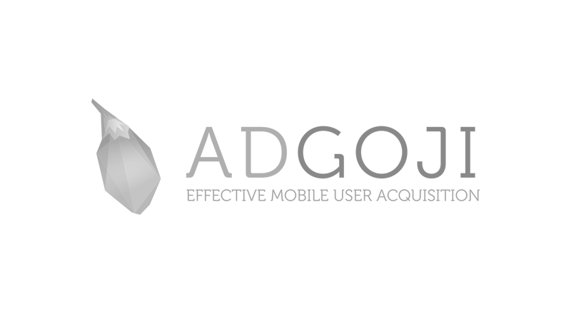 Adgoji