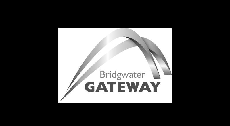 Bridgwater Gateway