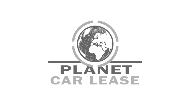 Planet Car Lease